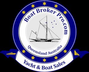 Boat Broker Pro QLD
